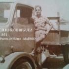TRANDEX, S.A. MAS DE 25 AÑOS DEMOLIENDO