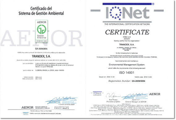 certificado-gestion-medioambiental